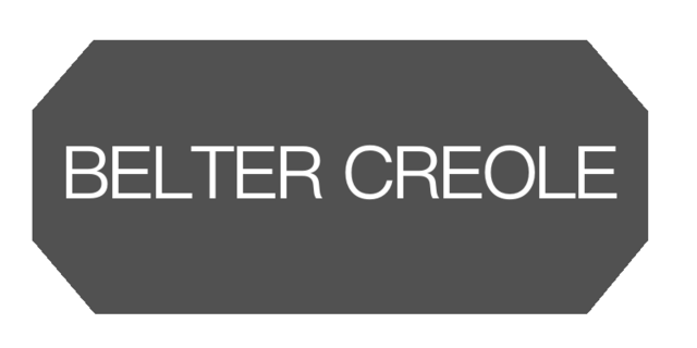 File:Belter Creole-simple title.png