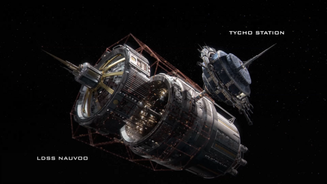 File:Tycho-navoo.png