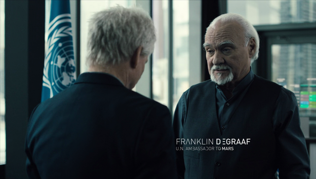 File:S01E03-FranklinDegraaf Introduction.png