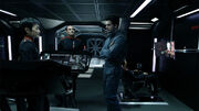 TheExpanse gallery 104FunFacts 06