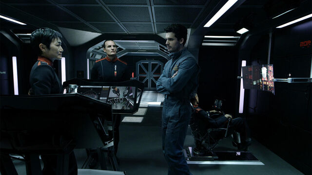 File:TheExpanse gallery 104FunFacts 06.jpg