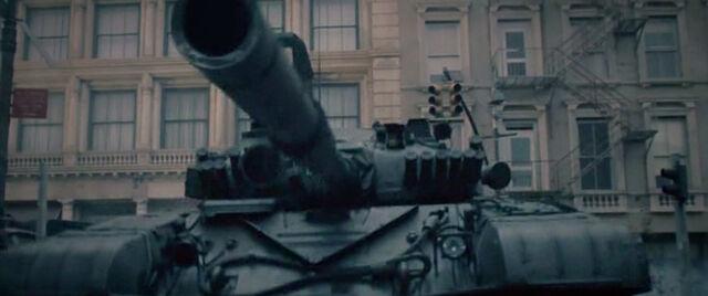 File:Expendables 2 Sang Tank 2.jpg