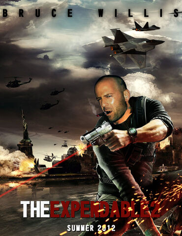 File:The expendables 2 bruce willis by agustin09-d323y5f.jpg