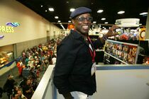 The-expendables-3-ComicCon14 18