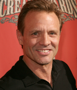 File:Michael Biehn.jpg
