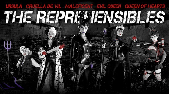 File:Disney-villains-as-the-expendables.jpg