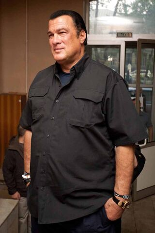 File:0706-steven-seagal-04.jpg