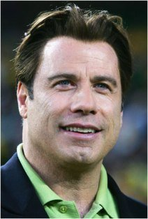 File:John Travolta.jpg