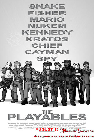 File:Expendables video game version by BrokenTeapot.jpg