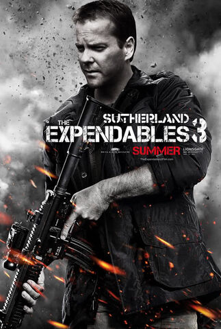 File:A Bauer Expendables pic.jpg
