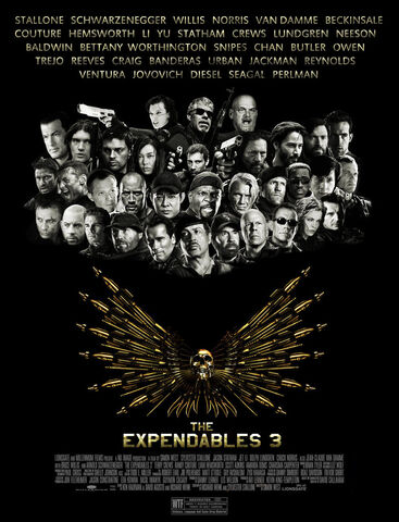 File:The Expendables fanmade poster to end all fanmade posters 2014 expendables 3 III fake fanmade 299031310 orig.jpg