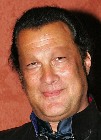 File:Steven Seagal Smiles.jpg