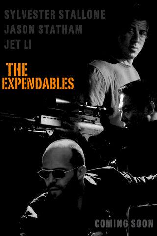 File:ExpendablesBWfinalsmaller2.jpg