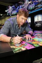 The-expendables-3-ComicCon14 12