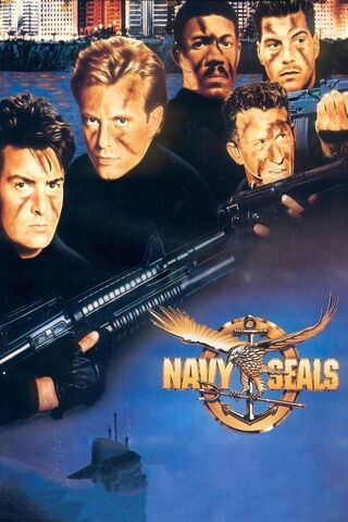 File:DHS- Navy SEALS 1990 alternate movie poster.jpg