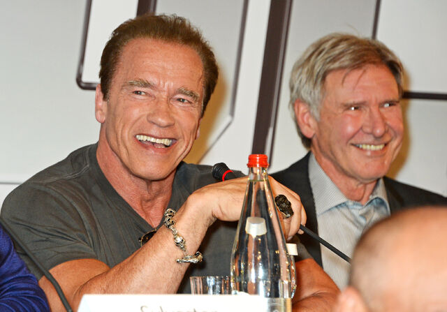 File:The-expendables-3-491920525 rgb.jpg