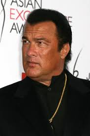File:Steven Seagal.jpg