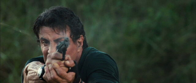 File:The expendables-92fs2.jpg