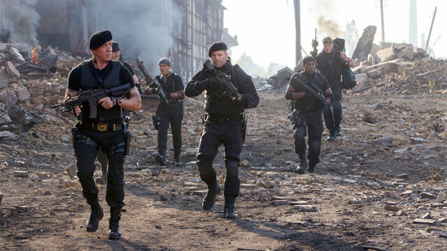 File:The Expendables 3- Mission in progress.jpg