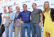 The-expendables-3-491908455 rgb