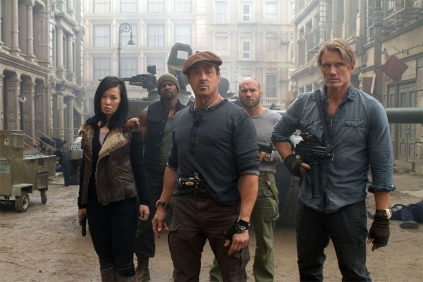 File:The-Expendables-2-wallpaper-1.jpg