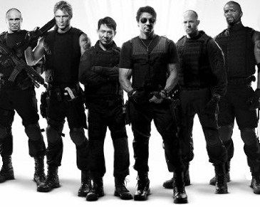 File:The Expendables group.jpg