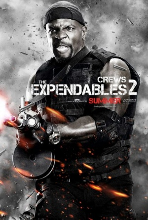 File:Terry crews aa12 poster.jpg