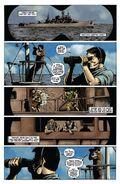 Comic 3 photo 2