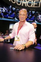 The-expendables-3-ComicCon14 15