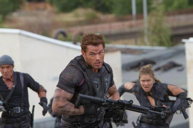 File:EX3- Rapido, Smilee and Luna in action.jpg