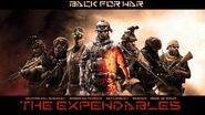 The-expendables-game-640x360