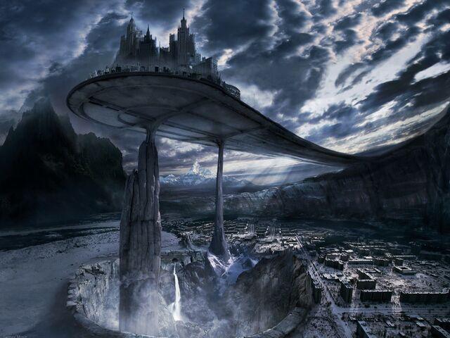 File:Sci-Fi-Cities-15163.jpg