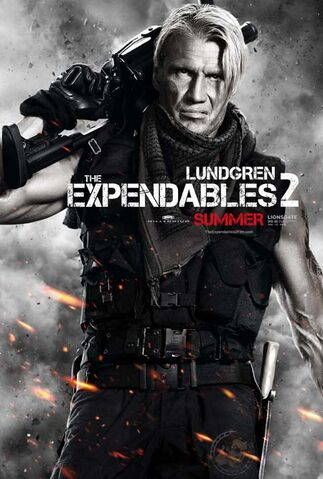 File:The-expendables-2-06.jpeg