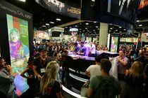 The-expendables-3-ComicCon14 9