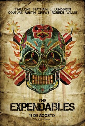 File:The-expendables-poster-2020404212.jpeg