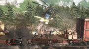 The-expendables-2-video-game-announced-by-ubisoft-blow-up-all-the-things