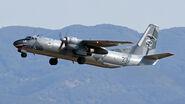 AntonovAn26side