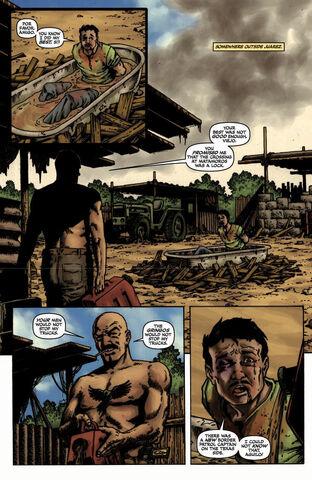 File:Comic 2 photo 4.jpeg