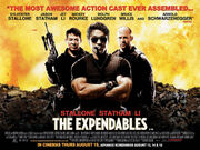 The-expendables-poster1