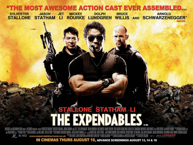 File:The-expendables-poster1.jpeg
