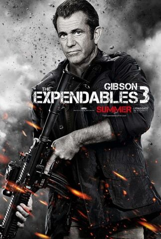 File:Mel-gibson-expendables-3.jpg