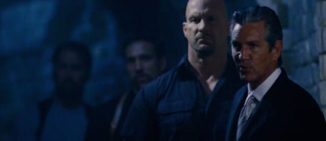 File:Expendables Background CIA operative.jpg