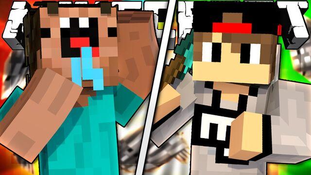 File:Bully vs noob.jpg