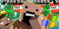Why Notch REALLY Sold Minecraft