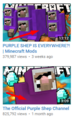 Thumbnail for version as of 19:37, July 12, 2016