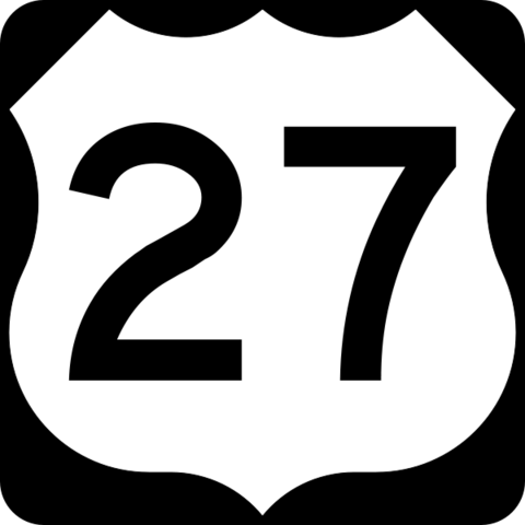 File:US-27.png