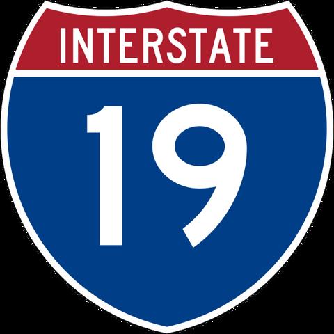 File:I-19.png