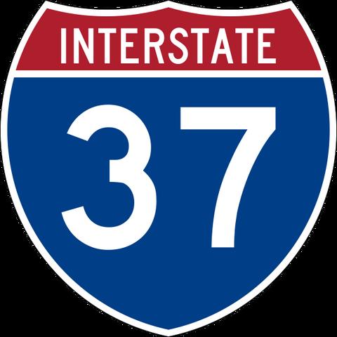 File:I-37.png