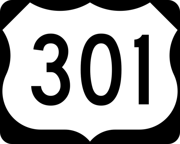 File:US-301.png