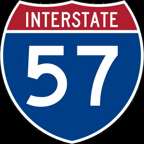 File:I-57.png